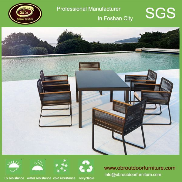 more pictures - Garden Furniture Designs
