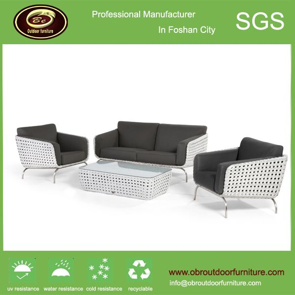 outdoor furniture for hotel garden metal wicker sofa set products obr outdoor rattan furniture aluminum wicker garden set rattan table wicker chair china outdoor rattan garden